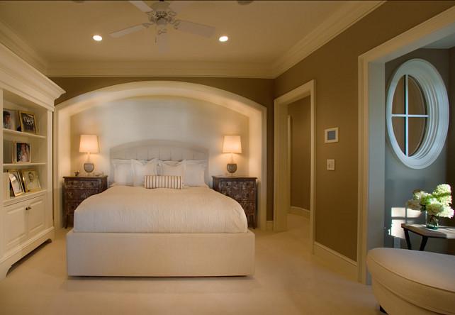 Interior Design Ideas Relating To Living Room Home Bunch