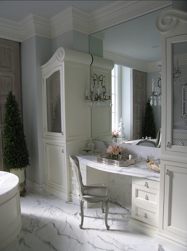 1840 Interior Design: Home Bunch Interior Design Ideas
