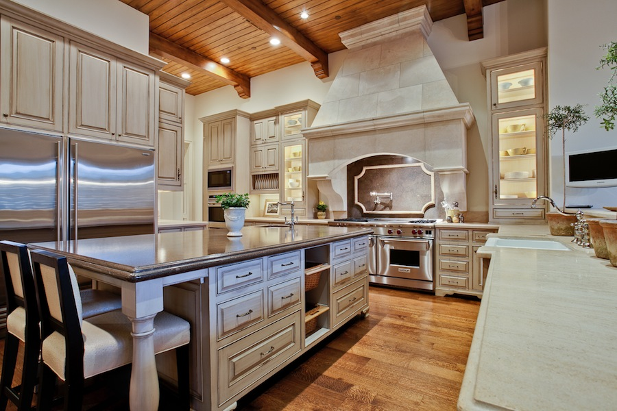 classic designed hood  tag archive for   french inspired homes     home bunch interior      rh   homebunch com
