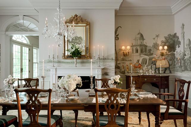 classic traditional home home bunch interior design ideas