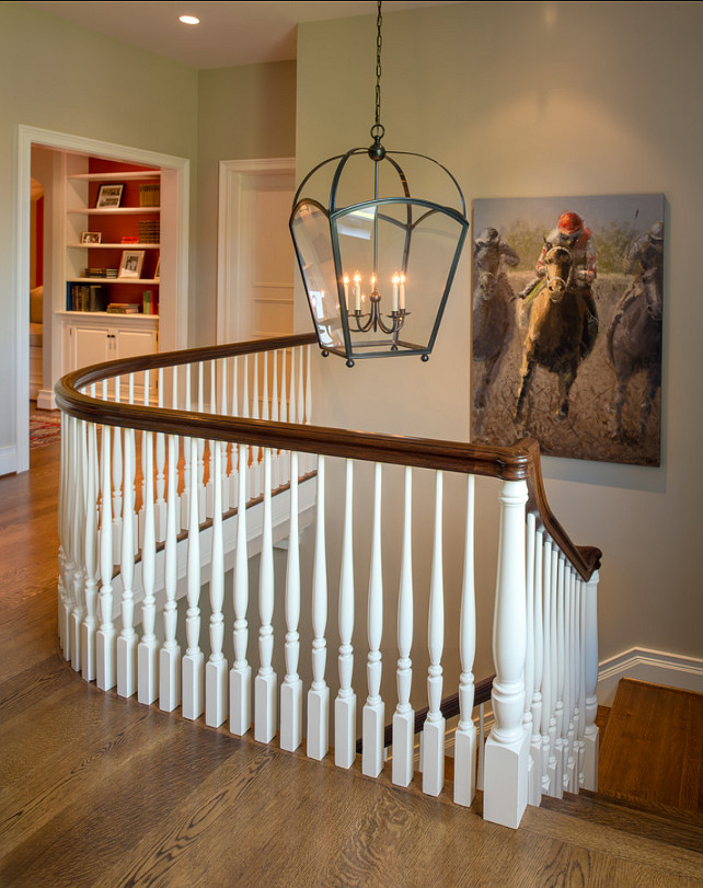 Staircase. Beautiful Staircase Ideas. #Staircase