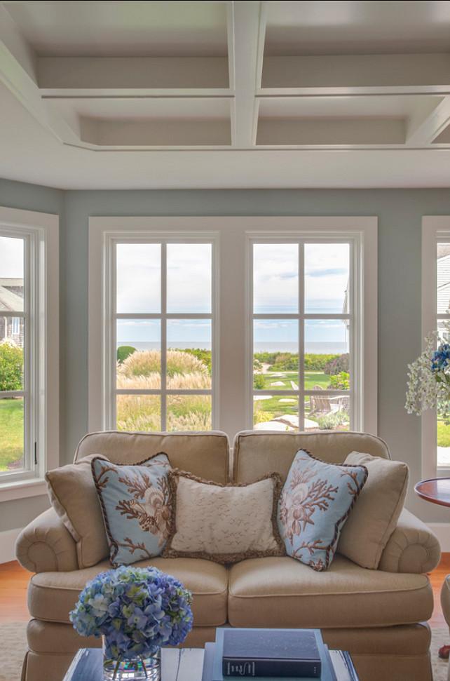 Coastal Family Home Home Bunch Interior Design Ideas