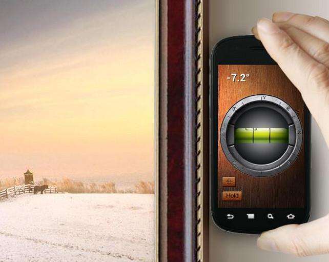 5 awesome interior design apps for your next renovation - Interior design app online ...