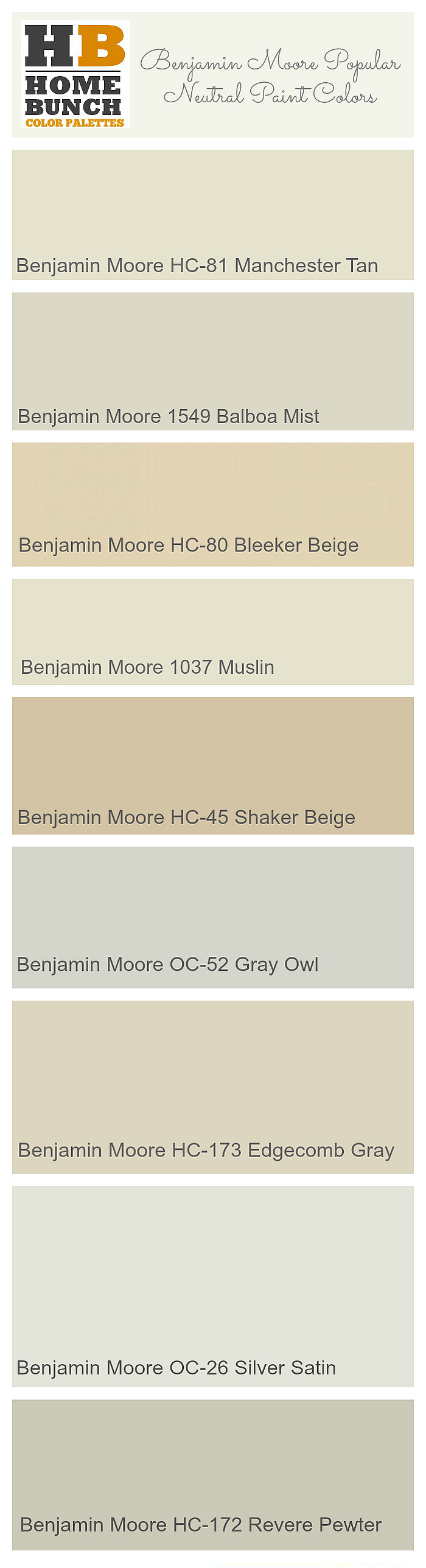 Benjamin moore shaker beige paint color car interior design Paint colors that go with beige