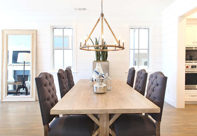 Seafarer Nautical Beach Style Wrapped Rope 8 Light Chandelier beach-style-chandeliers. Rope Chandelier. Coastal Chandelier. Seafarer Nautical Beach Style Wrapped Rope 8 Light Chandelier beach-style-chandeliers Graystone Custom Builders.
