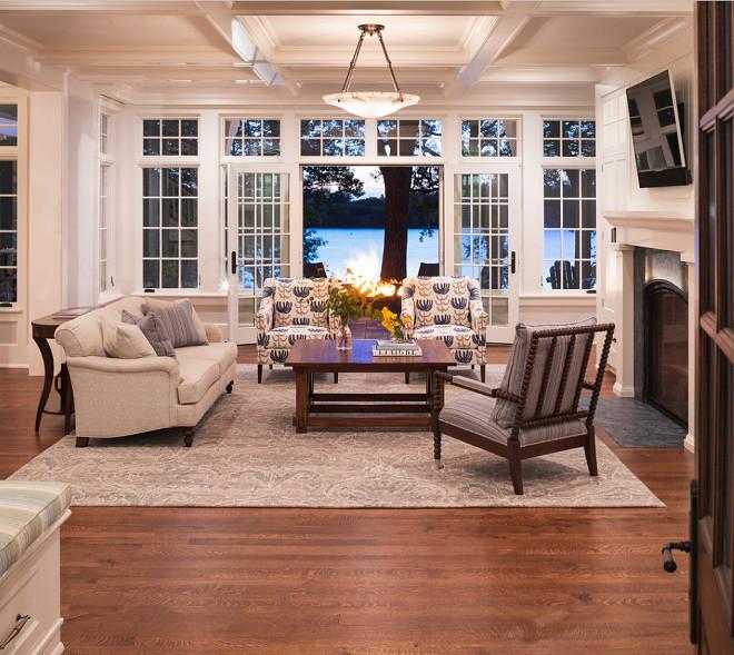 Open Floor Plan Foyer. Open Floor Plan Foyer to Living Room. Open Floor Plan Foyer Ideas. Open Floor Plan Foyer to Living Room Layout. Open Floor Plan Foyer Main Floor. Open Concept #OpenFloorPlan #Foyer #OpenConcept