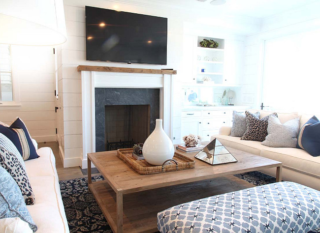 cape cod decorating style living room my web value