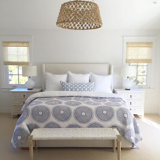 Master Bedroom Interior Bedroom Chandeliers B Q Bedroom Paint Colours 2014 Feng Shui Bedroom Wall Art: Interior Design Ideas Relating To Bedrooms