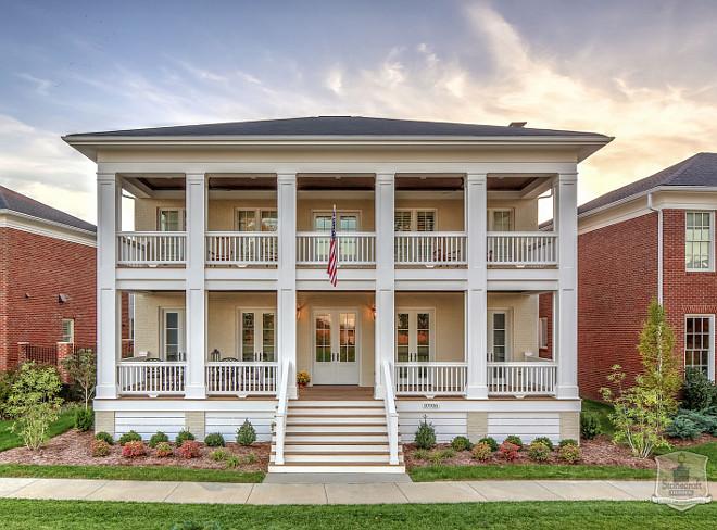 Neutral Home Exterior Paint Color Ideas. Neutral Home Exterior Paint Color. Neutral Home Exterior Paint Color. Stonecroft Homes.