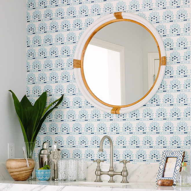 Interior Design Ideas Rita Chan Interiors Home Bunch