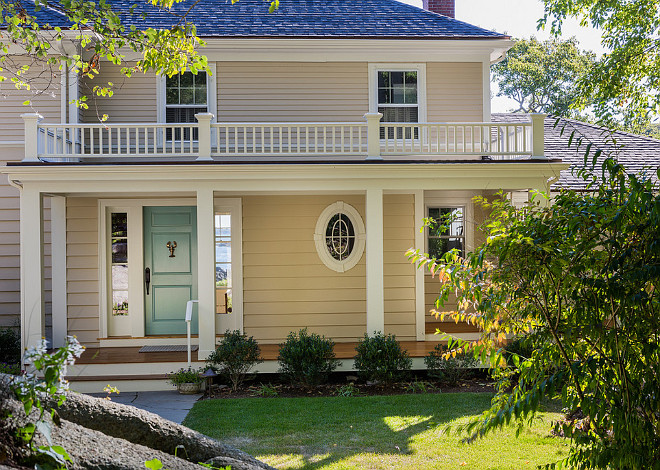 Benjamin Moore Shaker Beige. Home Exterior Paint Color Benjamin Moore Shaker Beige. Neutral Home Exterior Paint Color Benjamin Moore Shaker Beige. Tan Home Exterior Paint Color Benjamin Moore Shaker Beige. #BenjaminMooreShakerBeige #BenjaminMooreExteriorPaintColor #BenjaminMoorePaintColors