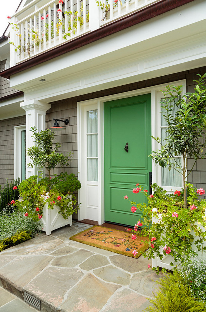 Dunn Edwards Spring Garden. Green Door Paint Color Dunn Edwards Spring Garden. Green Paint Color Dunn Edwards Spring Garden. Dunn Edwards Spring Garden. #DunnEdwardsSpringGarden #Green #paintColor #GreenDoor #GreenDoorpaintcolor #greenpaintcolor