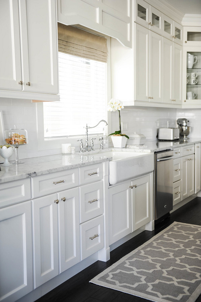 Kitchen Design Blog Enchanting New Interior Design Ideas For The New Year  Home Bunch Review
