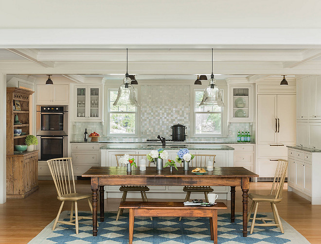 Farmhouse Kitchen. Farmhouse kitchen rug. Farmhouse Kitchen Cabinet. Farmhouse Kitchen Paint Color. Farmhouse Kitchen Lighting. Farmhouse Kitchen Layout. Farmhouse Kitchen Plan. Farmhouse Kitchen Decor. Farmhouse Kitchen Ideas. Farmhouse Kitchen Decorating Ideas. Farmhouse Kitchen Design. Farmhouse Kitchen Countertop. #FarmhouseKitchen #Farmhouse #kitchen