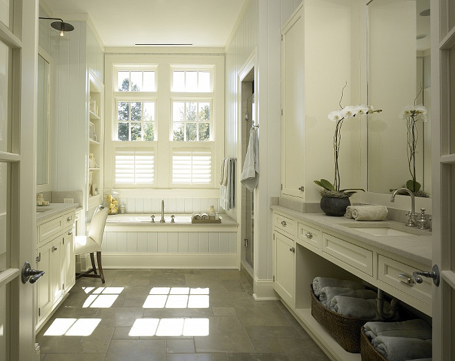 Farmhouse Bathroom. Farmhouse Bathroom Layout. Farmhouse Bathroom Flooring. Farmhouse Bathroom Vanity. Farmhouse Bathroom Bathtub. Farmhouse Bathroom Lighting. Farmhouse Bathroom Window. Farmhouse Bathroom Cabinet. Farmhouse Bathroom Bookcase. Farmhouse Bathroom Shower. #Farmhouse #Bathroom Hickman Design Associates