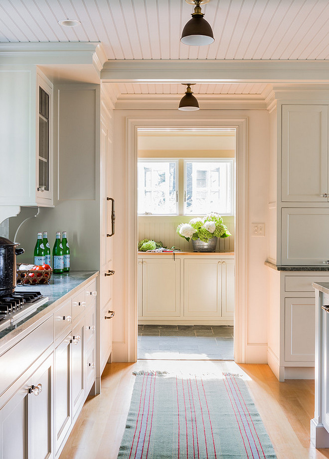 Benjamin Moore Ashwood. Benjamin Moore Ashwood Cabinet Paint Color. Benjamin Moore Ashwood Kitchen Paint Color. Benjamin Moore Ashwood. Benjamin Moore Ashwood. #BenjaminMooreAshwood
