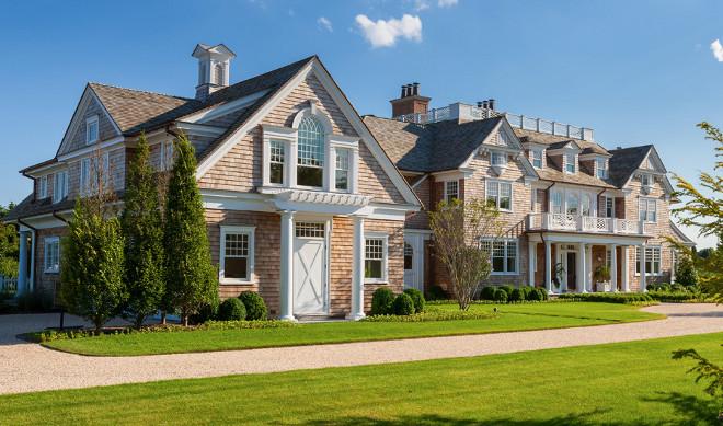 Dream Southampton Shingle Home For Sale Home Bunch