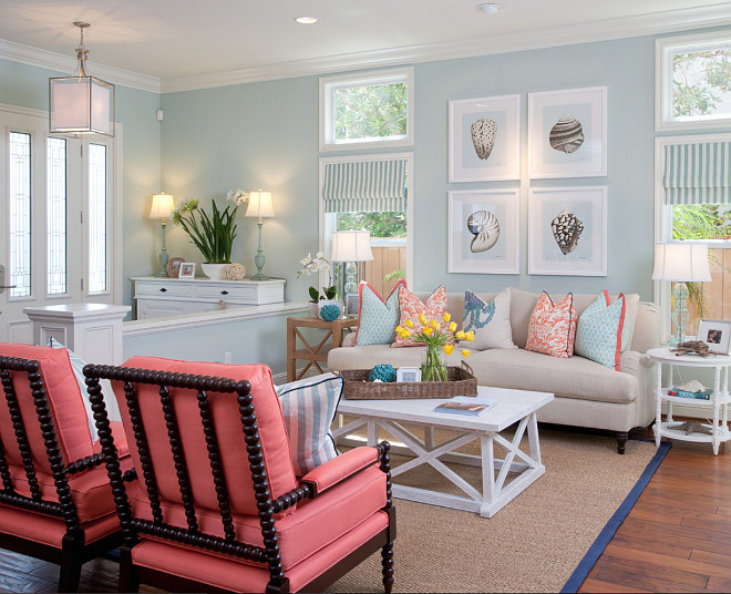 seaside living room ideas interior design ideas home bunch interior design ideas 17525