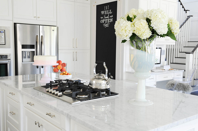 Island Cooktop. Kitchen Island Cooktop. Kitchen Island Cooktop ideas. #KitchenIsland #Cooktop