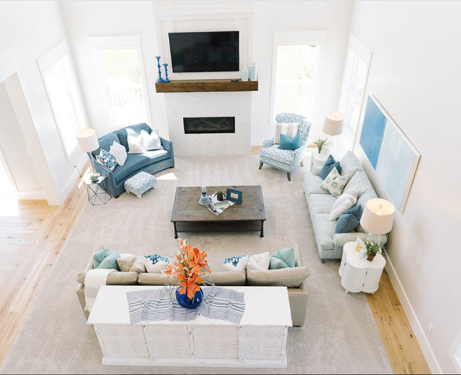 Living Room Furniture Placement. Living Room Furniture Placement Ideas. Living Room Furniture Placement Layout. Living Room Furniture Placement. #LivingRoom #FurniturePlacement. Four Chairs Furniture.