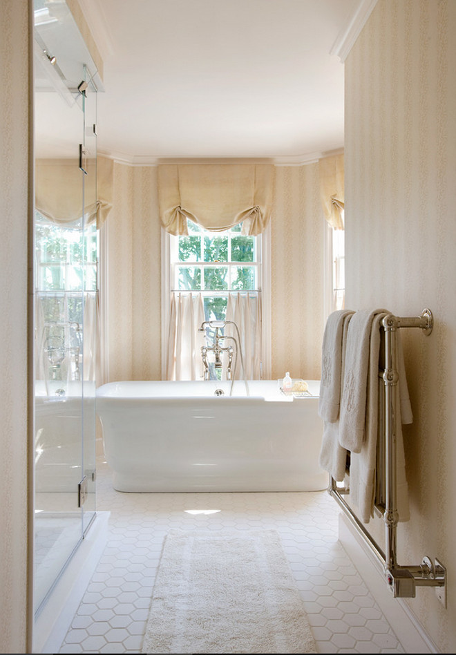 Narrow Bathroom. Narrow Bathroom Layout Ideas. Narrow Bathroom Design. Narrow Bathroom Ideas. Narrow Bathroom Plan. #Narrow #Bathroom Carpenter & MacNeille