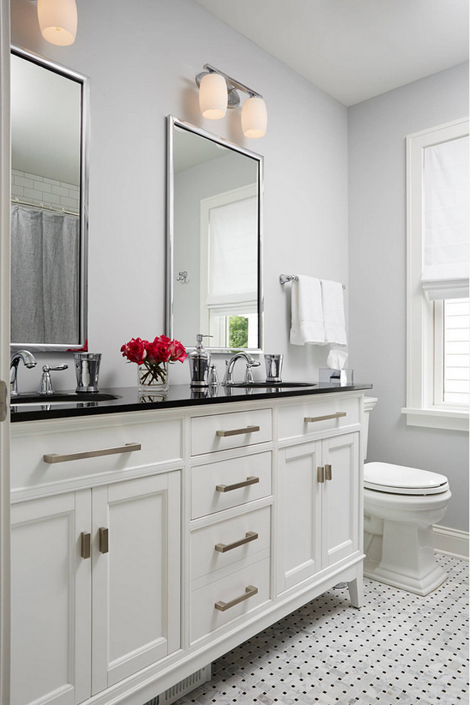 OC-117 Simply White. BM OC-117 Simply White. Simply White OC-117 Benjamin Moore Paint Color. Simply White OC-117 Benjamin Moore Color of the year. Anchor Builders.