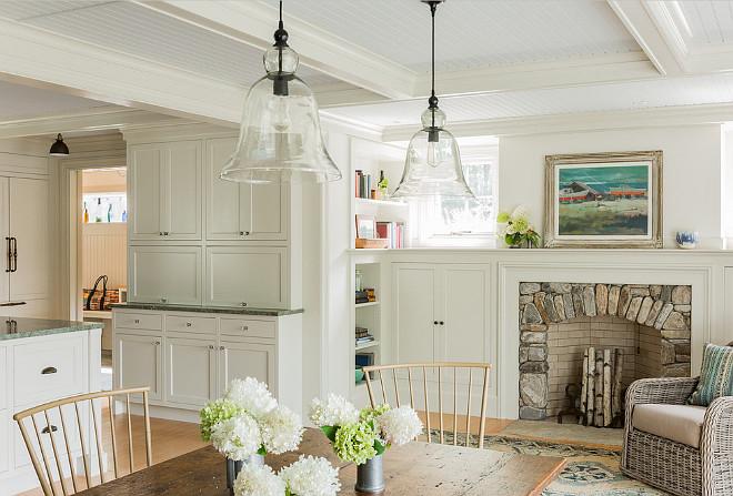Riverfront Cottage Remodel Home Bunch Interior Design Ideas