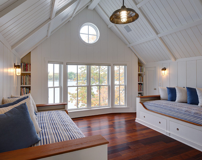 Gable Window Ideas 17 Portraits Gallery Home Living Now