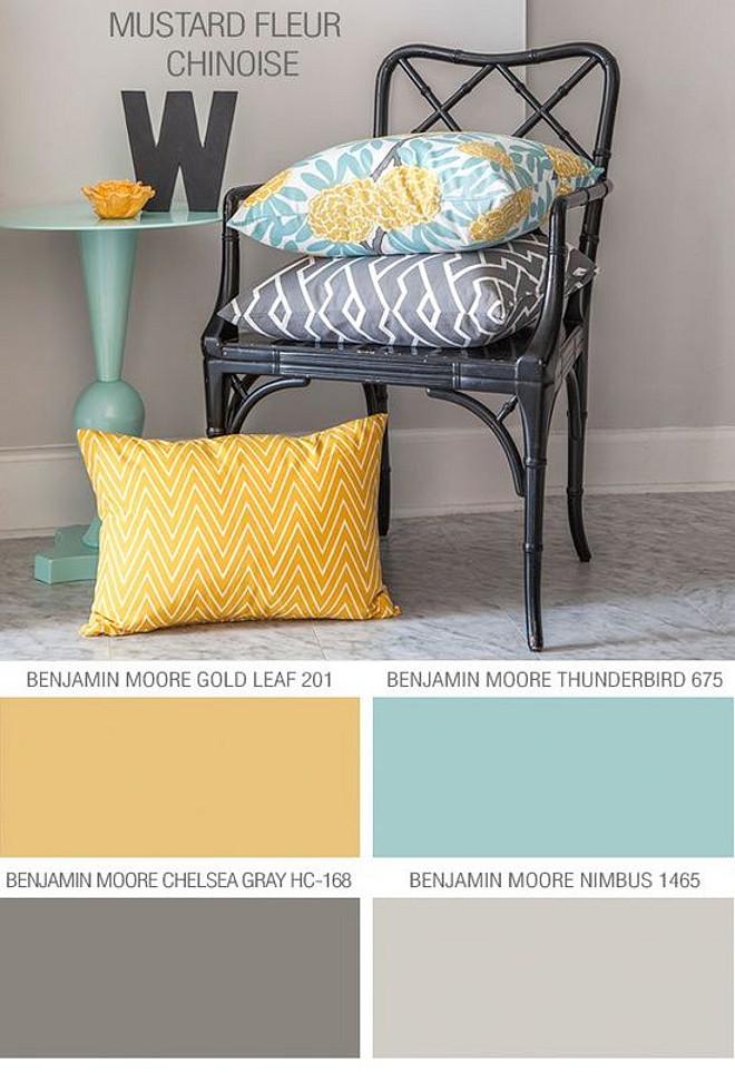 Sensational 2016 Paint Color Ideas For Your Home Home Bunch Interior Largest Home Design Picture Inspirations Pitcheantrous