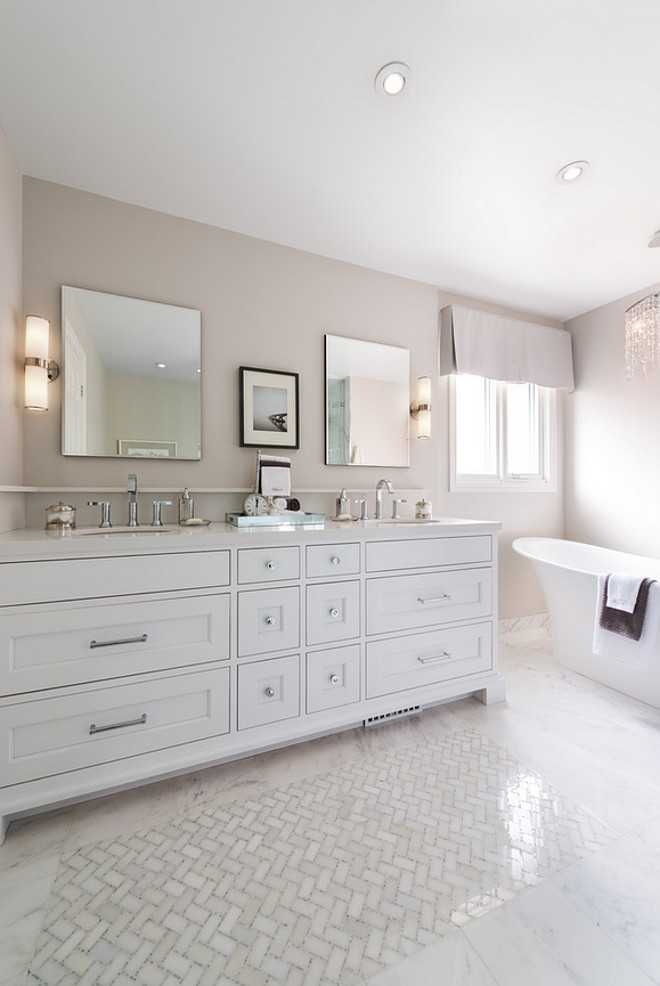 Benjamin Moore Edgecomb Gray. Benjamin Moore Edgecomb Gray Paint Color. Neutral Benjamin Moore Paint Color Benjamin Moore Edgecomb Gray #BenjaminMooreEdgecombGray #BenjaminMooreNeutralPaintColor #PaintColors #BenjaminMoorePaintColors Jane Lockhart Interior Design.