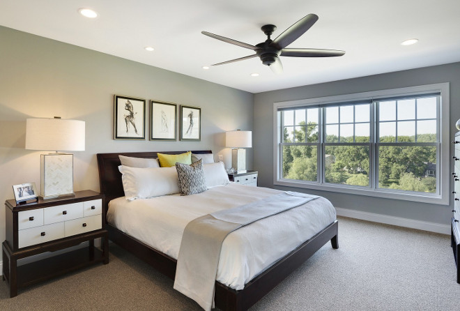Coventry Gray by Benjamin Moore. Coventry Gray by Benjamin Moore. Benjamin Moore Coventry Gray HC-169. Benjamin Moore Coventry Gray HC-169 Paint Color #BenjaminMooreCoventryGrayHC169 #BenjaminMooreCoventryGray #BenjaminMooreGray #BenjaminMooreCoventryGrey #BenjaminMoorePaintColors