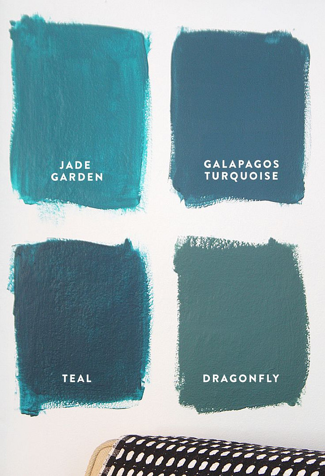 Teal Paint Color. Great Teal Paint Colors. Front Door Teal Paint Color.  Benjamin