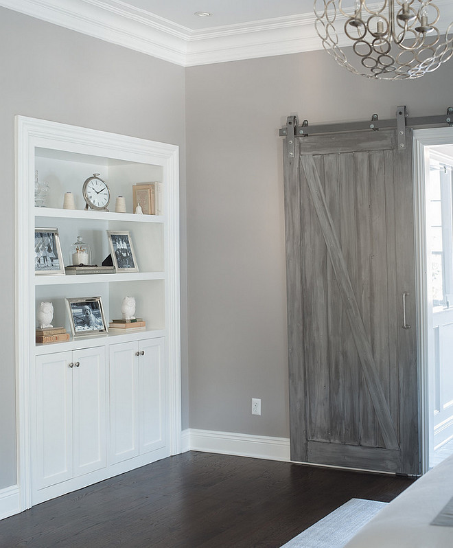 Benjamin Moore Decorators White. Benjamin Moore Decorators White. Benjamin Moore Decorators White. Benjamin Moore Decorators White Paint Color #BenjaminMooreDecoratorsWhite #BenjaminMoorePaintColors Cory Connor Designs.