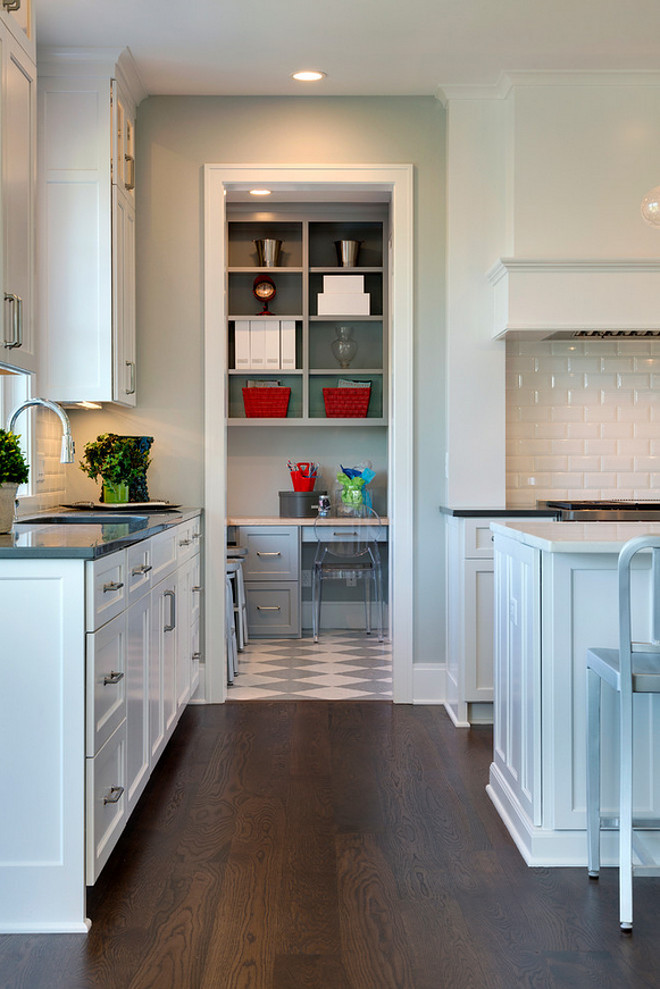 Kitchen pantry off kitchen. Kitchen pantry off kitchen layout. Kitchen pantry off kitchen ideas. Kitchen pantry off kitchen design. Kitchen pantry off kitchen #Kitchenpantryoffkitchen  Spacecrafting Photography.