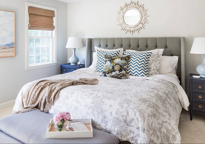 stonington gray bedroom interior design ideas home bunch 13394