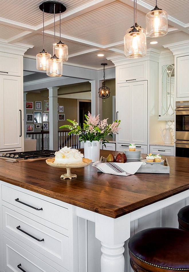 lighting over a kitchen island large kitchen cabinet layout ideas home bunch interior 25030
