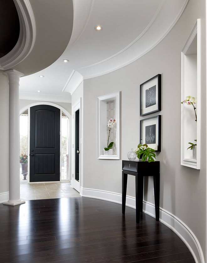 Barren Plain 2111-60 Benjamin Moore. Barren Plain 2111-60 Benjamin Moore. Benjamin Moore 2111-60 Barren Plain. #BenjaminMooreBarrenPlain #BenjaminMoorePaintColors Jane Lockhart Interior Design.