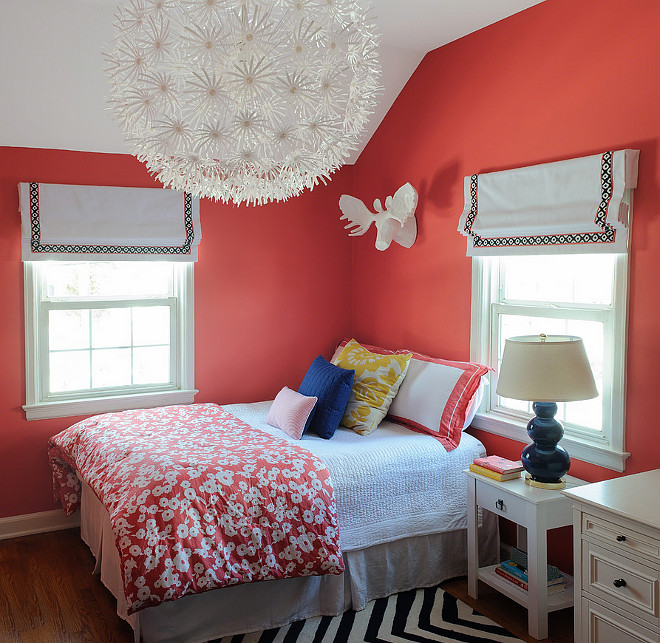 bedroom colors and ideas 2016 paint color ideas for your home home bunch interior 14233