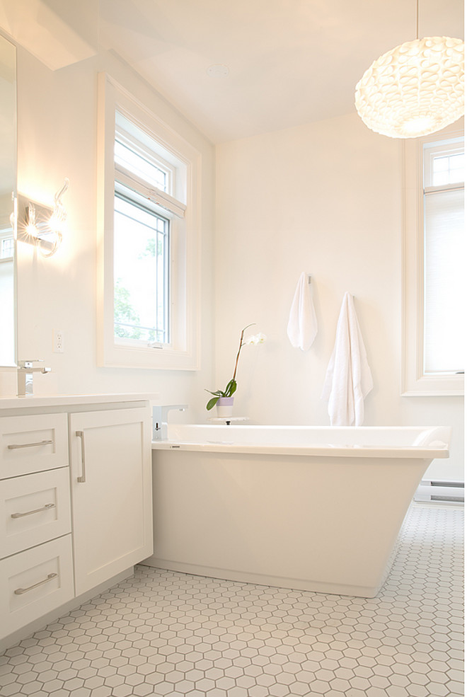 Best Off White Paint Color For Walls