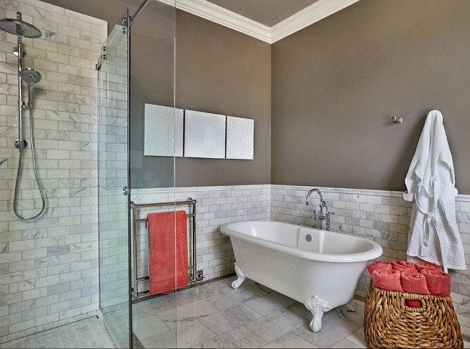 January Archive Home Bunch Interior Design Ideas - Benjamin moore bathroom colors 2016