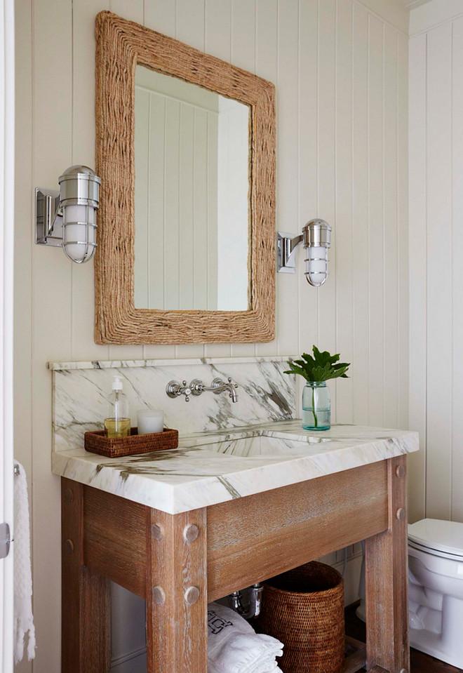 Calacatta Gold Bathroom. Calacatta Gold Bathroom Countertop. Calacatta Gold Bathroom Ideas. Calacatta Gold Bathroom #CalacattaGoldBathroom #CalacattaGold #Bathroom Andrew Howard Interior Design