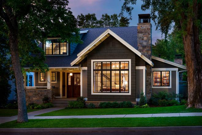 Tremendous 2016 Paint Color Ideas For Your Home Home Bunch Interior Largest Home Design Picture Inspirations Pitcheantrous