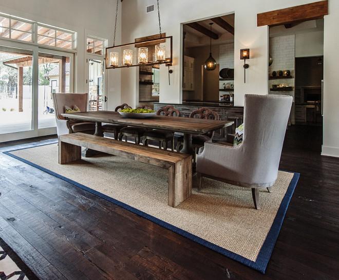 Farmhouse Interior Design Ideas Home Bunch Interior Design Ideas