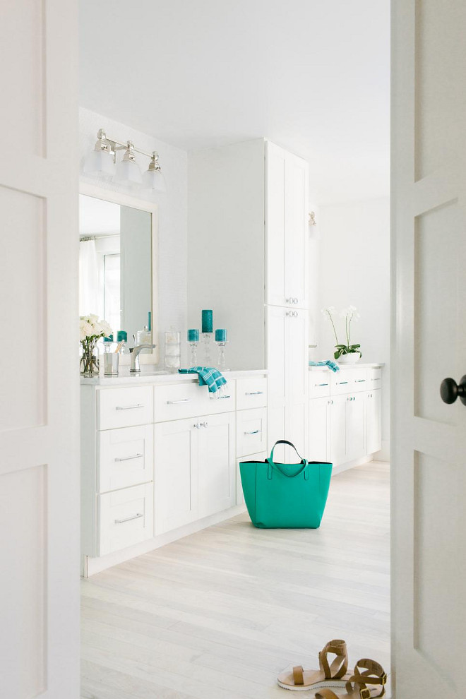 all you need to know about the new 2016 hgtv dream home ForMaster Bathroom Colors 2016