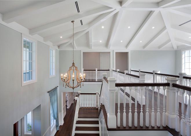 Florida Home With Elegant Coastal Interiors Home Bunch