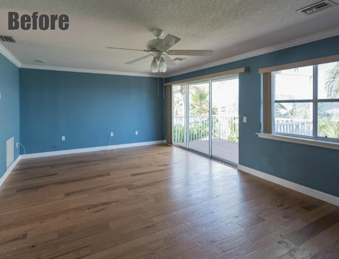 HGTV Dream Home 2016 Before and after Master Bedroom Photos