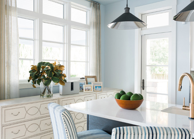 hgtv popular paint colors. creative painting ideas from hgtv green