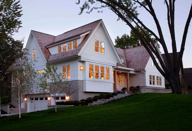 Home Design. Beautiful Home Design. Beautiful Home Design. Beautiful Home Design Ideas. #BeautifulHomeDesign Charlie & Co. Design, Ltd.