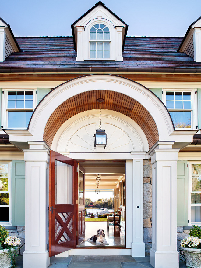 Home Front Entry. Classic Home Front Entry.. Elegant Home Front Entry. Home Front Entry. Arched Home Front Entry. #HomeFrontEntry #FrontEntry