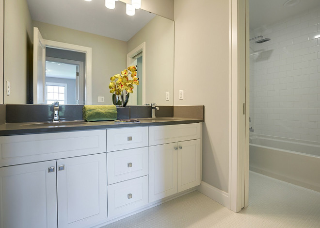 Jack and jill bathroom jack and jill bathroom when jack for Bathroom ideas jack jill